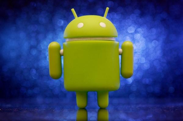 谷歌員工首次提及Pixel 4:預計10月份發布