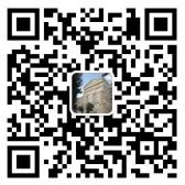 QQ图片20190412162214.png