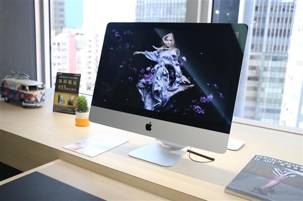 全新macOS超方便改动被发现:中英文混打空格不再愁