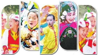 提升质量:中国教育的永恒主题