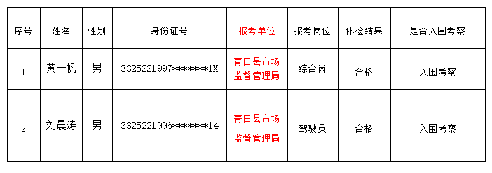 QQ图片20200624205234.png